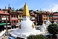 A view of Boudhanath Premises 2017 34.jpg