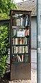 Aachen, Büchertauschschrank an der Ahornstraße -- 2016 -- 2840.jpg