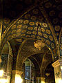 Aachen Cathedral Octagon6.jpg