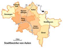 Aalen Stadtbezirke.png
