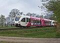 Aalten Arriva Giro trein als stoptrein 30922 naar Arnhem (2-2) (25967618954).jpg
