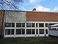 Aanzicht basischool de heffel contrast beton-rode basteen.jpg