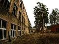 Abandoned factory - panoramio (4).jpg