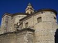 Abbaye StPons Nice2.jpg