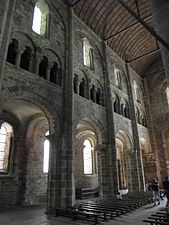 Abbaye du Mont-Saint-Michel 03.jpg