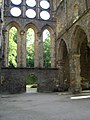 Abbaye villers041.jpg