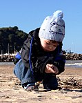 Abdou, the boy playing with sand.jpg