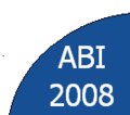 Abi08.PNG