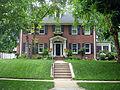 About Schmidt House Omaha.jpg