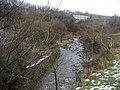 Above Colne Water - geograph.org.uk - 1162022.jpg