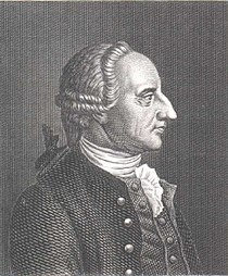 Abraham Gotthelf Kästner.jpg