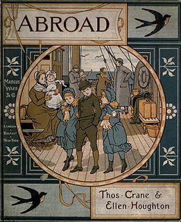 English illustrator and designer(1843–1903)