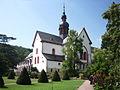 Abteikirche Kloster Eberbach Eltville.jpg