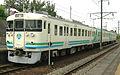 Abukuma Kyuko A417 in Tomino.jpg