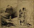 Academy notes (1882) (14596548619).jpg