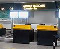 Accettazione Orio al Serio 2014.jpg
