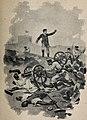 Acción heroica del Teniente Primo de Rivera (Blanco y Negro, 1893).jpg