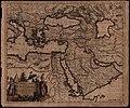 Accuratissima et Maxima Totius Turcici Imperii Tabula.jpg