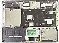Acer Extensa 5220-4294.jpg