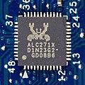 Acer TravelMate P253-M-32344G50Maks - motherboard Q5WV1 LA-7912P - Realtek ALC271X-0229.jpg