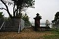 Acharya Jagadish Chandra Bose Indian Botanic Garden - Howrah 2011-02-20 1600.JPG