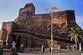 Aci Castello Sicily Italy - Creative Commons by gnuckx (5085392261).jpg