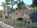 Acquedotto Alessandrino 06.JPG