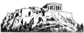 Acropolis 2 (PSF).png
