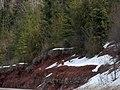 Across Canada (34084361070).jpg