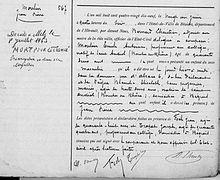 Jean Moulin Wikipedia