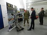 Acting Army undersecretary visits 20th CBRNE units 150818-A-AB123-001.jpg