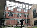 Activities Building, West - Wheelock College - DSC09880.JPG