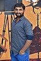 Actor Bhausaheb Shinde 09.jpg