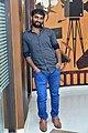 Actor Bhausaheb Shinde 14.jpg