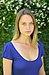 Actress Anna Unterberger.jpg