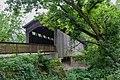 Ada Covered Bridge4.jpg