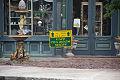 Adairsville Historic Shoppes 4.jpg