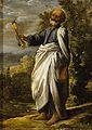 Adam Elsheimer - Saint Peter.jpg