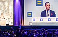 Adam Rippon @ 2018.09.15 Human Rights Campaign National Dinner, Washington, DC USA 06187 (42904078860).jpg