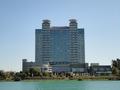 Adana Hilton.PNG