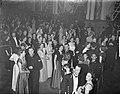Adelborsten Assaut feest Den Helder, Bestanddeelnr 904-3490.jpg
