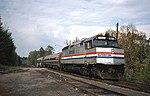 Adirondack at Port Kent station, October 8, 1980.jpg