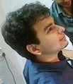 Aditya Mohan pic1.jpg