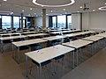 AdminCon 2016 - Havenhostel Cuxhaven (04).jpg