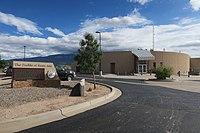 Admin Building, Pueblo of Santa Ana, Santa Ana Pueblo NM.jpg
