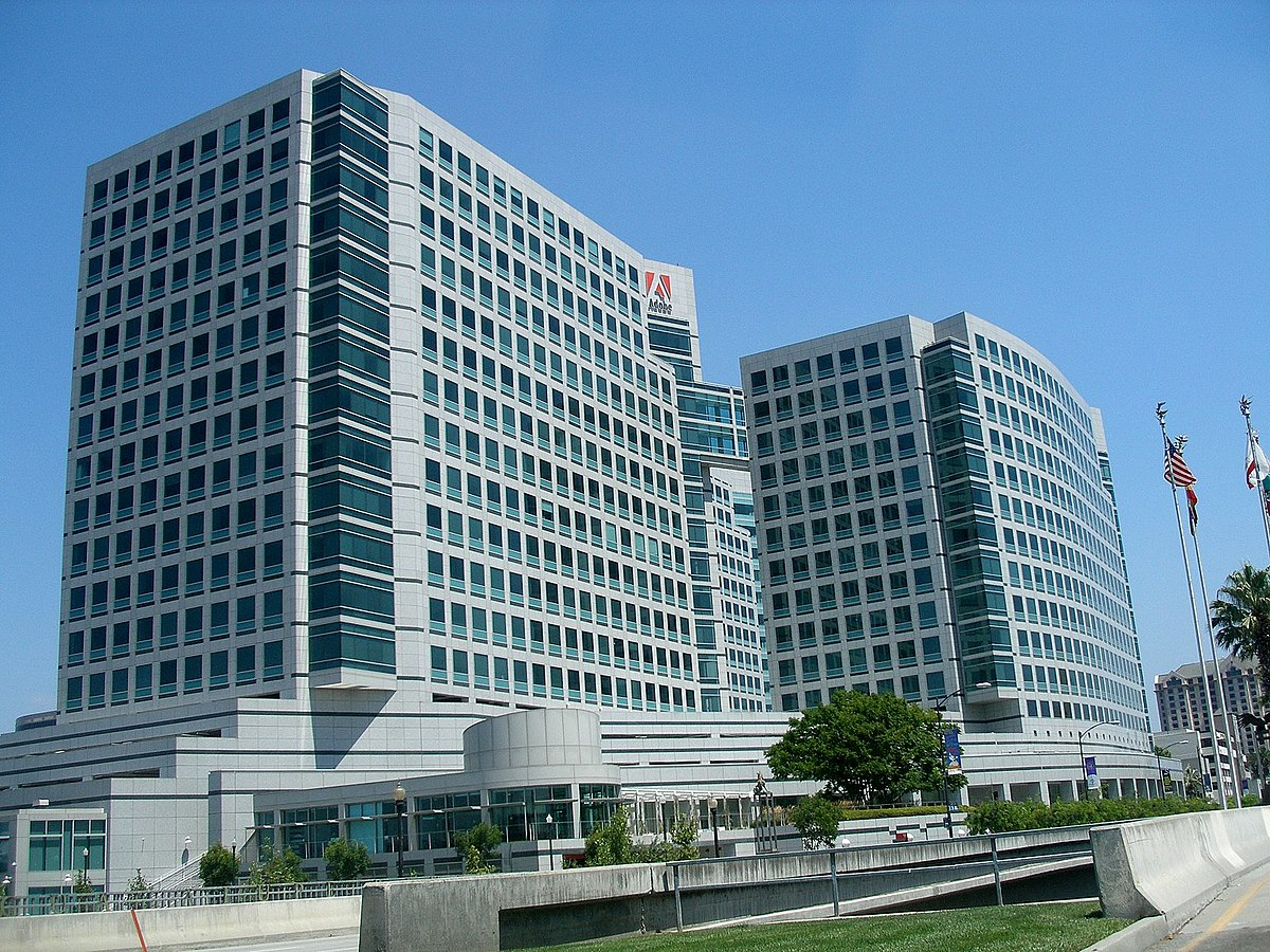 Target corporate office headquarters hq - Target Corporate Office Headquarters Hq 17