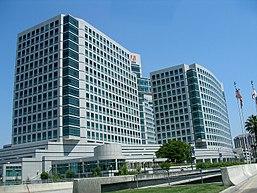 Buildings Good Employer Guide  Laing O Rourke