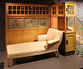 Adolf loos, mobile e commode, vienna 1900-02 ca.JPG