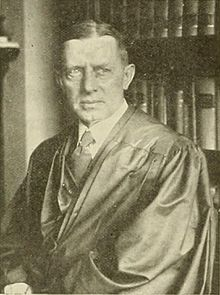 Adolph August Hoehling Jr. (United States federal judge).jpg