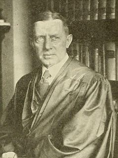 Adolph A. Hoehling Jr. American judge